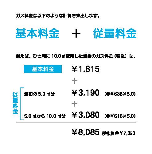 20211001_price
